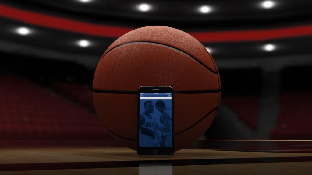 Facebook NBA Case Studies